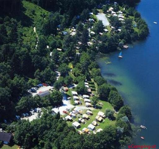 Flirt & Abenteuer Keutschach am See | Locanto Casual