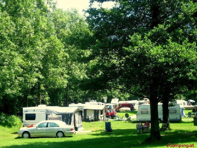 attersee camping